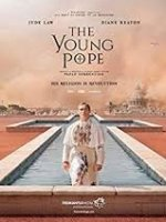 The Youg Pope