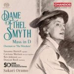 ETHEL SMITH – Mass in D