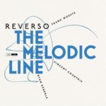 Reverso The melodic line