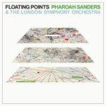 FLOATING POINTS Promises