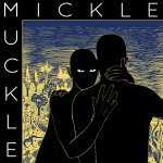 Many a mickle makes a muckle Mickle MUCKLE